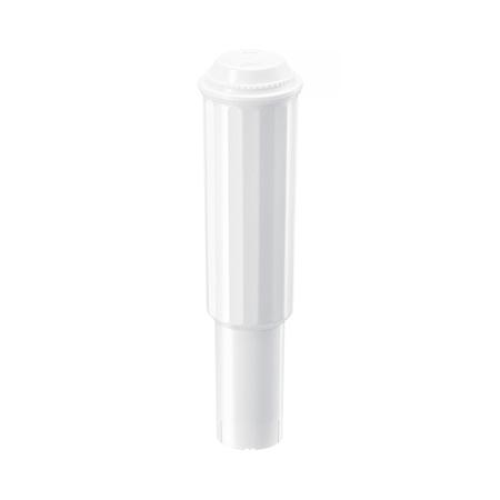 Jura Claris White - filtr wody - 3 sztuki