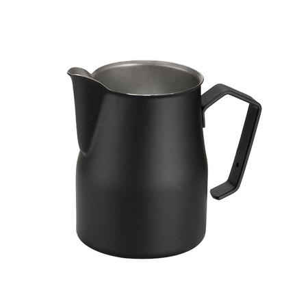 Dzbanek Motta czarny - 350ml