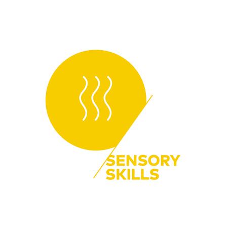 Szkolenie SCA Coffee Skills Program - Sensory - Intermediate