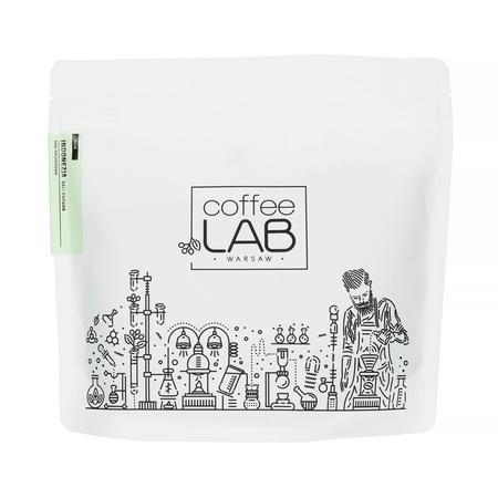 Coffeelab - Indonezja Bali Pupuan