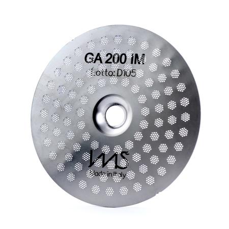 IMS prysznic 55 mm GA 200 IM - Gaggia
