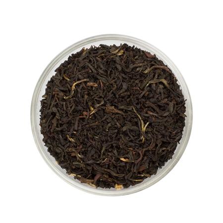 Solberg & Hansen - Herbata sypana - Earl Grey