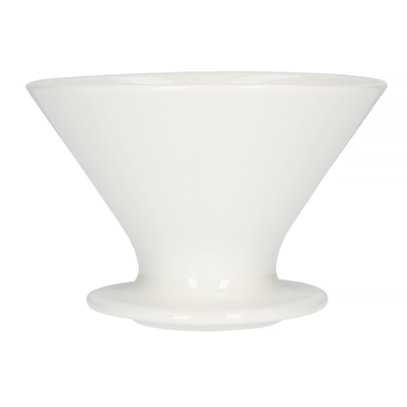 Ratio - Porcelanowy dripper