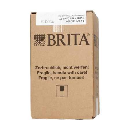 Wkład filtrujący Brita Purity 450 Quell ST