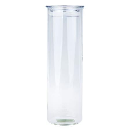 Hario Pojemnik szklany 700ml