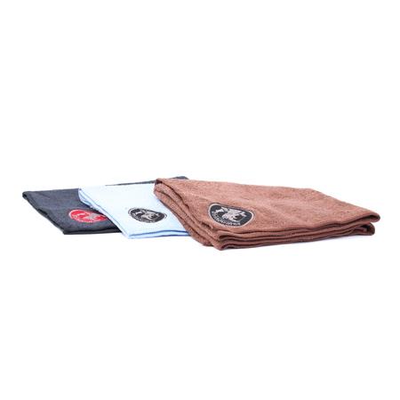 Rhinowares Barista Cloth Set - Zestaw ściereczek