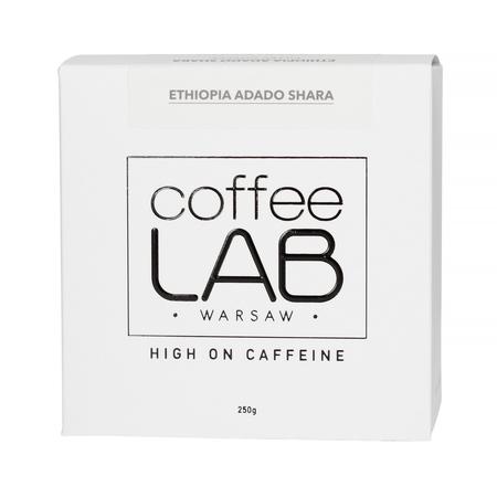 Coffeelab - Etiopia Adado Shara Washed