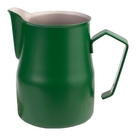 Dzbanek Motta zielony - 750ml