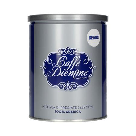 Diemme Caffe - Miscela Blu Moka - Kawa ziarnista 250g