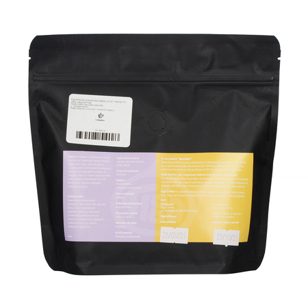 Figa Coffee - Rwanda Gatare Lot 331 Filter