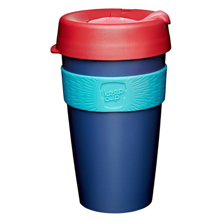 KeepCup Original Zephyr 454ml