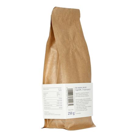 Etno Cafe - Etiopia Yirgacheffe 250g