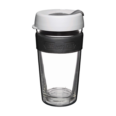 KeepCup LongPlay Rosetta 454ml