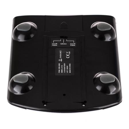 Waga On Balance Compact Bench Scale CBS-3000