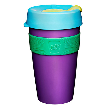 KeepCup Original Element 454ml