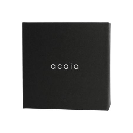 Acaia Lunar - Waga - Biała