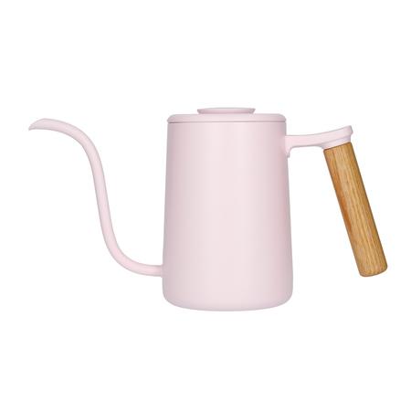 Timemore - Youth Kettle Pink - Czajnik 0,7L