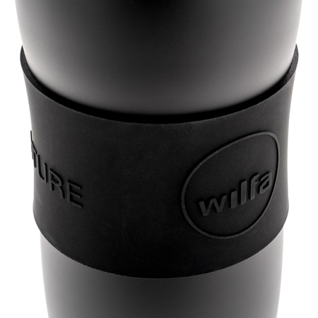 Wilfa Thermo Cup WST-350B - Kubek termiczny