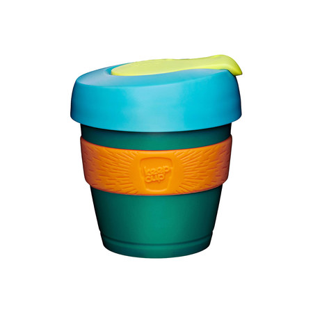 KeepCup Original Mini Latitude 120ml