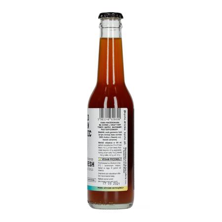 KYOTO - Kawa Cold Brew Tonic 275ml