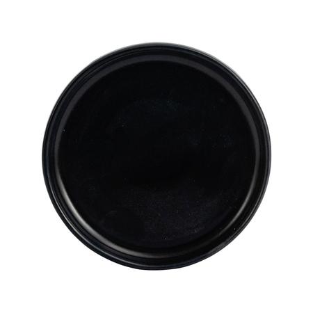 Aoomi - Luna Side Plate - Talerzyk