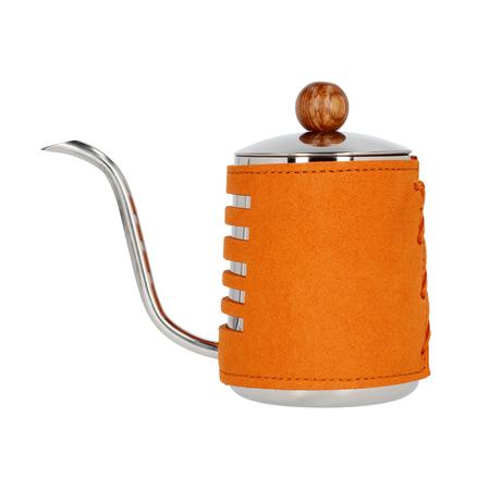 Barista Space - Czajnik w osłonce 550 ml