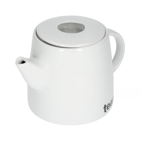 Teapigs - Imbryk z zaparzaczem
