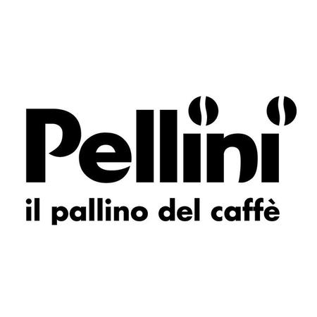 Pellini Espresso Vellutato No 2