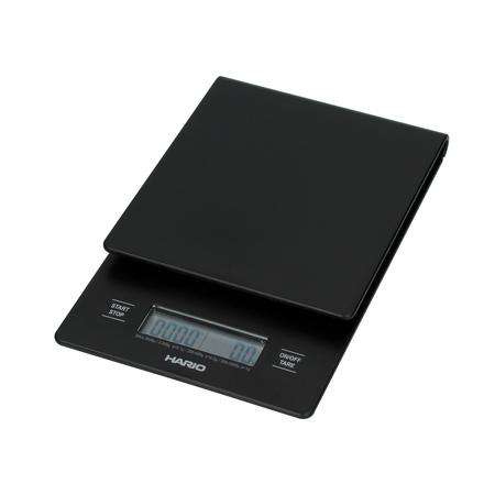 Hario - Bloom - V60 Drip Scale - Waga