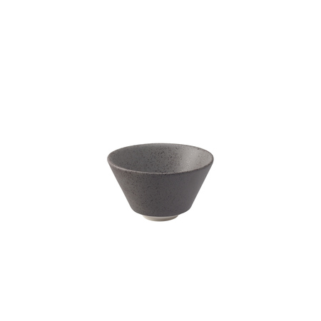 Loveramics Stone - Miseczka 11cm - Rice Bowl - Granite
