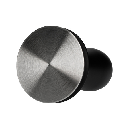 Barista Hustle Tamper - 58,4 mm
