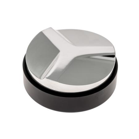 Motta Leveling Tool 58mm - Dystrybutor do kawy