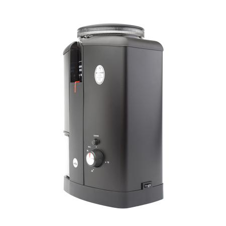 Wilfa Svart CGWS-130B Młynek automatyczny (outlet)
