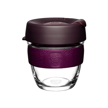 KeepCup Brew Alder 227ml