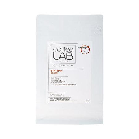 Coffeelab - Etiopia Kochere