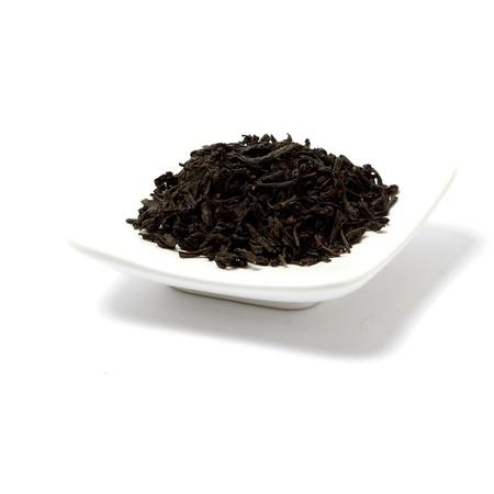 Paper & Tea - McKeag's Lapsang - Herbata sypana - Puszka 60g