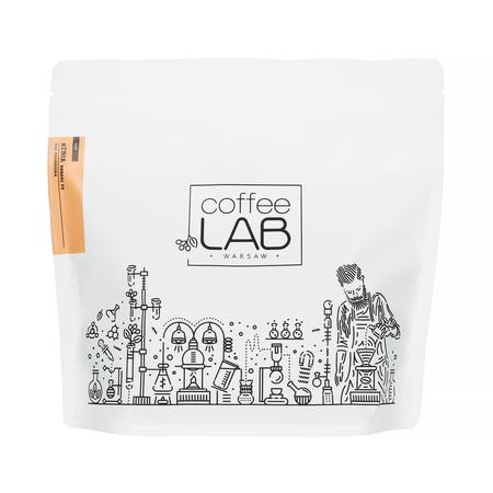 Coffeelab - Kenia Kabare PB Filter