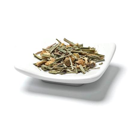 Paper & Tea - Pure Prana - Herbata sypana - Puszka 60g