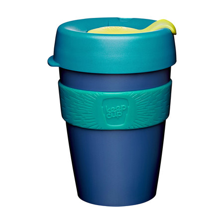 KeepCup Original Hydro 340ml