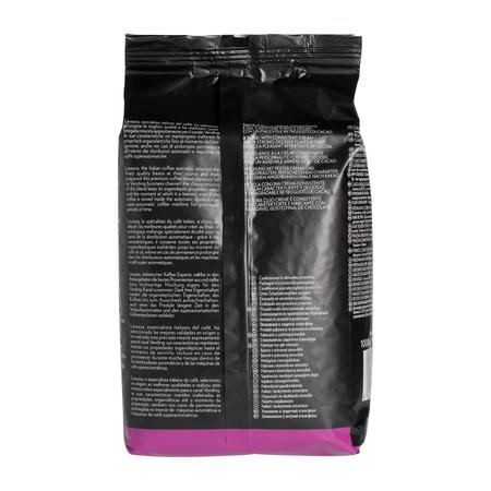 Lavazza Gusto Forte Expert - Kawa ziarnista 1kg