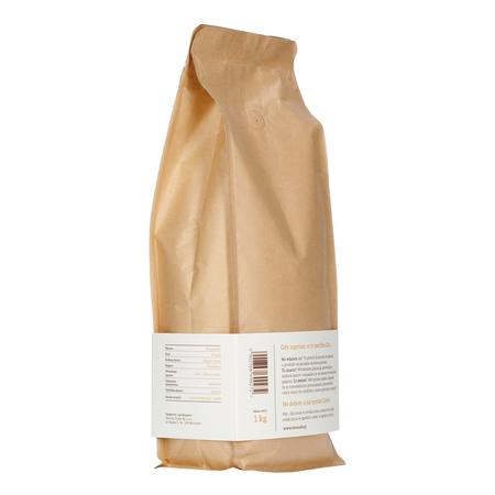 Etno Cafe - Etiopia Yirgacheffe 1kg