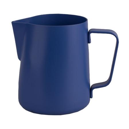 Rhino Stealth Milk Pitcher dzbanek niebieski 360 ml (outlet)