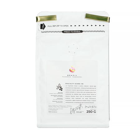 LaCava - Brazylia Fazenda Taquaral Filter