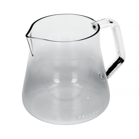 Fellow Mighty Small Glass Carafe - Serwer Szkło Dymione