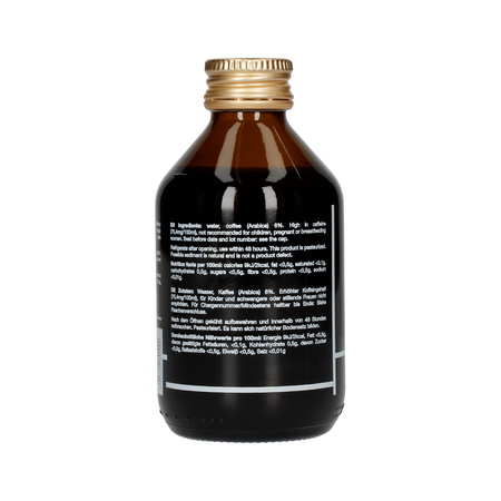 Etno Cafe - Kawa Cold Brew 200 ml
