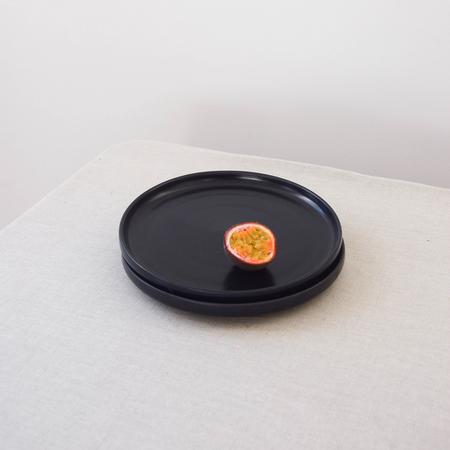 Aoomi - Luna Small Plate - Mały talerz