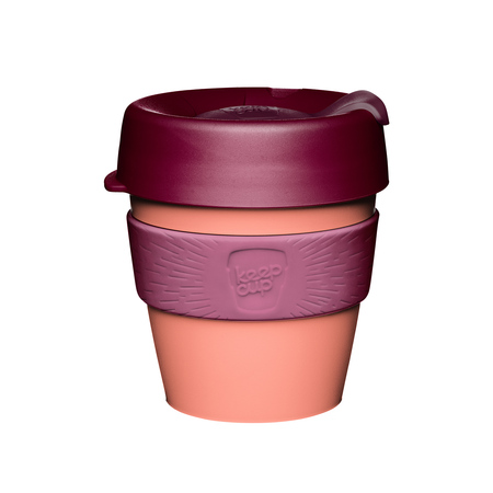 KeepCup Original Barberry 227ml