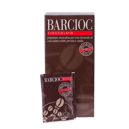 Arcaffe Barcioc w saszetkach - 30 sztuk