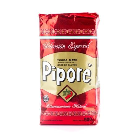 Pipore Especial - yerba mate 500g