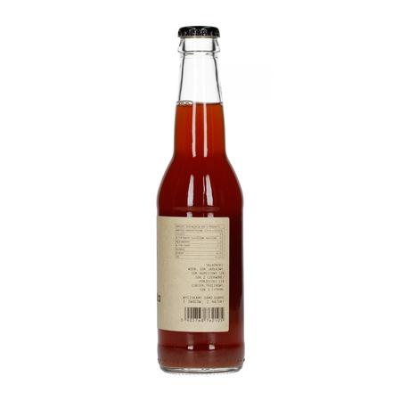 Agrestada Czerwona Porzeczka - Napój 330 ml